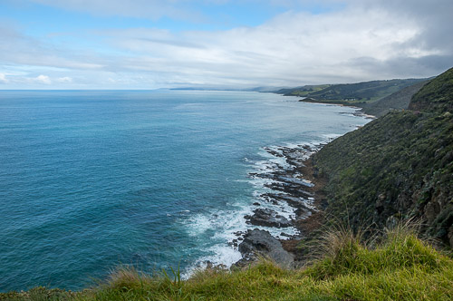 photo/greatoceanroad/thumb/dsc_7838.jpg
